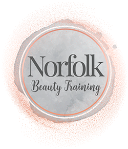 Norfolk Hair & Beauty Training